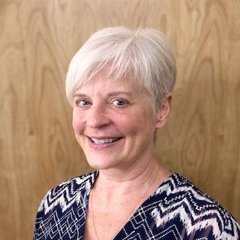 Karen Suenram