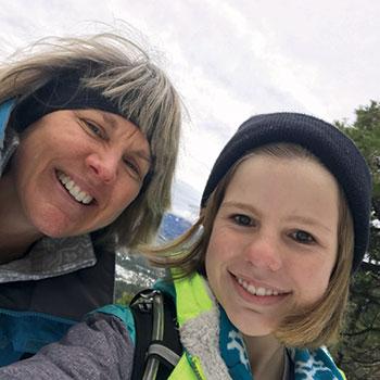 mentors volunteer nevada county