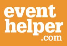Event Helper Logo